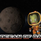 Kerbal Space Program Theres No Place Like Home PLAZA Free Download