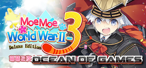 Moe-Moe-World-War-II-3-Deluxe-Edition-PLAZA-Free-Download-1-OceanofGames.com_.jpg
