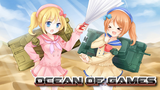 Moe-Moe-World-War-II-3-Deluxe-Edition-PLAZA-Free-Download-3-OceanofGames.com_.jpg