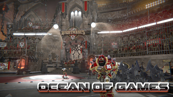 Mutant-Football-League-Sin-Fransicko-Forty-Nightmares-Hoodlum-Free-Download-2-OceanofGames.com_.jpg