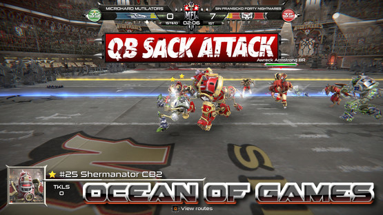 Mutant-Football-League-Sin-Fransicko-Forty-Nightmares-Hoodlum-Free-Download-3-OceanofGames.com_.jpg