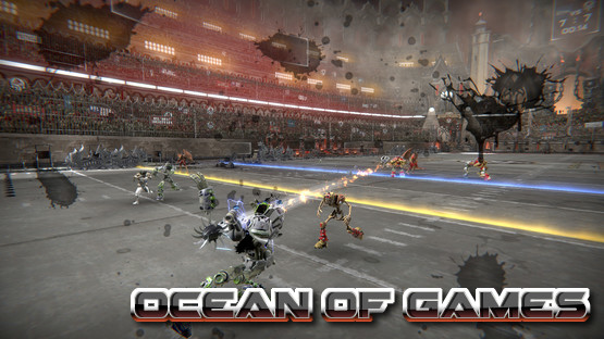Mutant-Football-League-Sin-Fransicko-Forty-Nightmares-Hoodlum-Free-Download-4-OceanofGames.com_.jpg