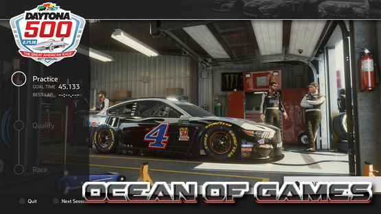 NASCAR-Heat-4-Gold-Edition-CODEX-Free-Download-4-OceanofGames.com_.jpg
