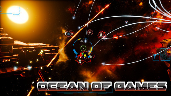 Omnibion-War-PLAZA-Free-Download-2-OceanofGames.com_.jpg