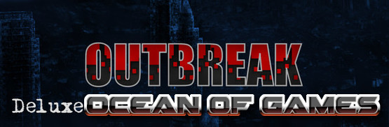 Outbreak-Deluxe-Edition-PLAZA-Free-Download-1-OceanofGames.com_.jpg