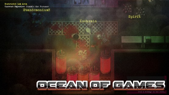 Outbreak-Deluxe-Edition-PLAZA-Free-Download-4-OceanofGames.com_.jpg