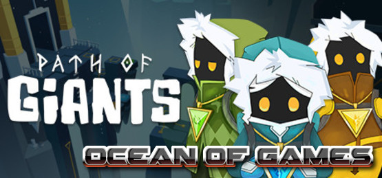 Path-of-Giants-DARKZER0-Free-Download-1-OceanofGames.com_.jpg