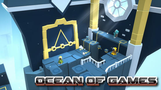 Path-of-Giants-DARKZER0-Free-Download-2-OceanofGames.com_.jpg