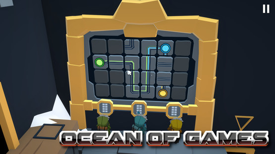 Path-of-Giants-DARKZER0-Free-Download-4-OceanofGames.com_.jpg