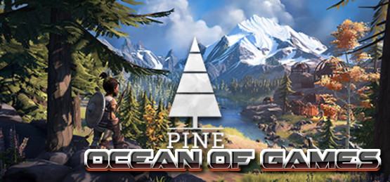 Pine-Deluxe-Edition-PLAZA-Free-Download-1-OceanofGames.com_.jpg