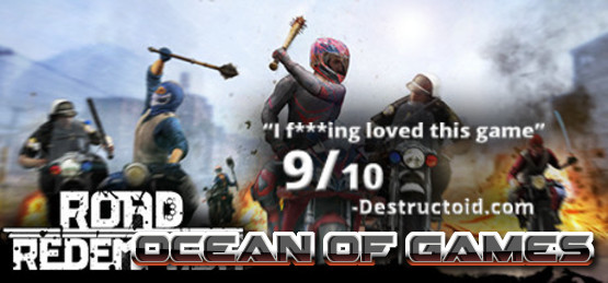 Road-Redemption-Revengers-Assemble-CODEX-Free-Download-1-OceanofGames.com_.jpg