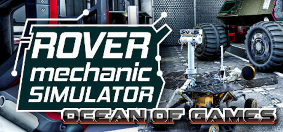 Rover-Mechanic-Simulator-Early-Access-Free-Download-1-OceanofGames.com_.jpg