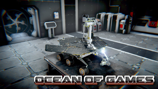 Rover-Mechanic-Simulator-Early-Access-Free-Download-2-OceanofGames.com_.jpg