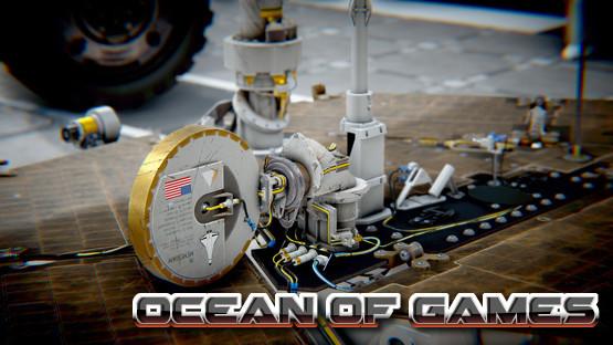 Rover-Mechanic-Simulator-Early-Access-Free-Download-3-OceanofGames.com_.jpg