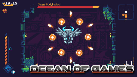 ScourgeBringer-Early-Access-Free-Download-4-OceanofGames.com_.jpg