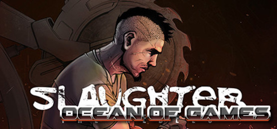 Slaughter-3-The-Rebels-HOODLUM-Free-Download-1-OceanofGames.com_.jpg