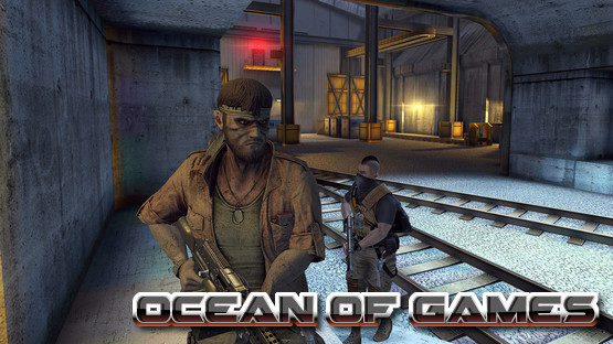 Slaughter-3-The-Rebels-HOODLUM-Free-Download-3-OceanofGames.com_.jpg