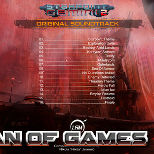 Starpoint-Gemini-2-Collectors-Edition-PLAZA-Free-Download-2-OceanofGames.com_.jpg