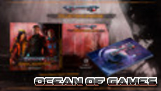 Starpoint-Gemini-2-Collectors-Edition-PLAZA-Free-Download-3-OceanofGames.com_.jpg