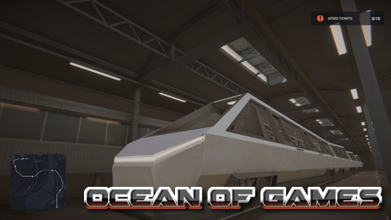Subway-Simulator-Cyber-Train-PLAZA-Free-Download-4-OceanofGames.com_.jpg