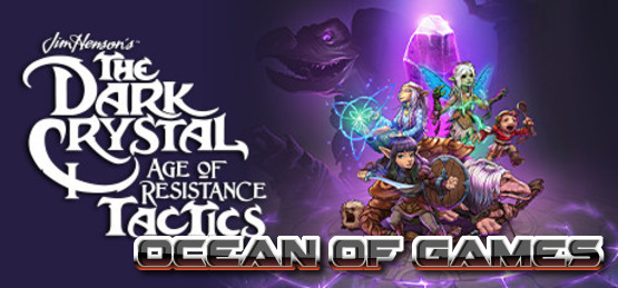 The-Dark-Crystal-Age-of-Resistance-Tactics-CODEX-Free-Download-1-OceanofGames.com_.jpg