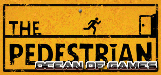 The-Pedestrian-HOODLUM-Free-Download-1-OceanofGames.com_.jpg