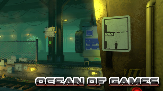 The-Pedestrian-HOODLUM-Free-Download-3-OceanofGames.com_.jpg