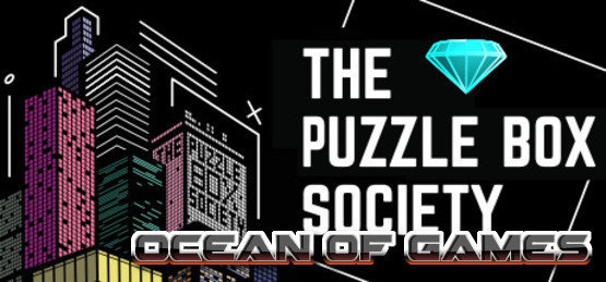 The-Puzzle-Box-Society-TiNYiSO-Free-Download-1-OceanofGames.com_.jpg