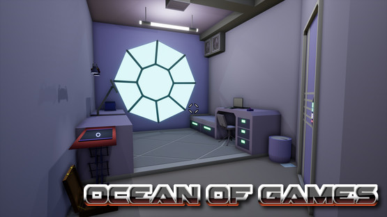 The-Puzzle-Box-Society-TiNYiSO-Free-Download-2-OceanofGames.com_.jpg