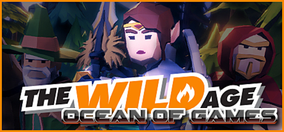 The-Wild-Age-PLAZA-Free-Download-1-OceanofGames.com_.jpg