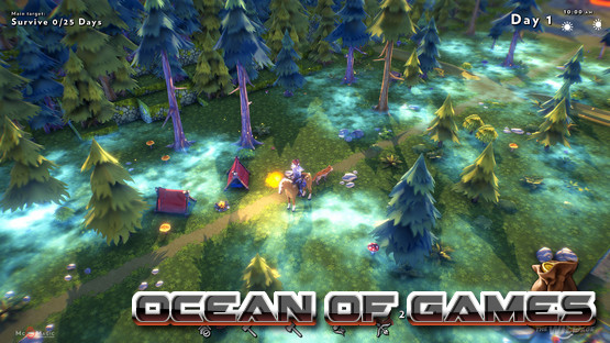 The-Wild-Age-PLAZA-Free-Download-2-OceanofGames.com_.jpg
