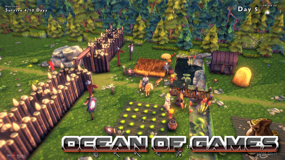 The-Wild-Age-PLAZA-Free-Download-3-OceanofGames.com_.jpg