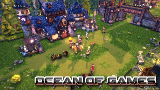 The-Wild-Age-PLAZA-Free-Download-4-OceanofGames.com_.jpg