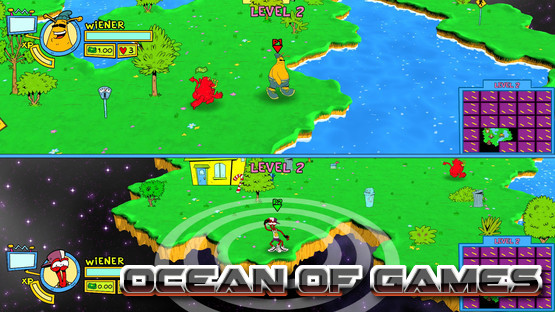 ToeJam-and-Earl-Back-In-The-Groove-v1.6.0k-PLAZA-Free-Download-2-OceanofGames.com_.jpg