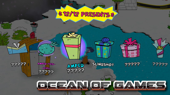 ToeJam-and-Earl-Back-In-The-Groove-v1.6.0k-PLAZA-Free-Download-3-OceanofGames.com_.jpg