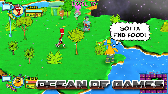 ToeJam-and-Earl-Back-In-The-Groove-v1.6.0k-PLAZA-Free-Download-4-OceanofGames.com_.jpg