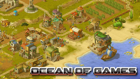 Townsmen-A-Kingdom-Rebuilt-The-Seaside-Empire-ALI213-Free-Download-1-OceanofGames.com_.jpg