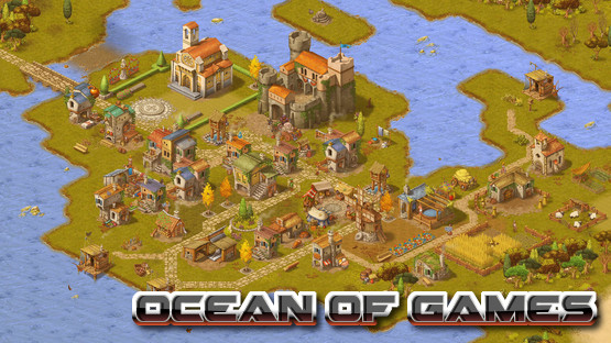 Townsmen-A-Kingdom-Rebuilt-The-Seaside-Empire-ALI213-Free-Download-2-OceanofGames.com_.jpg