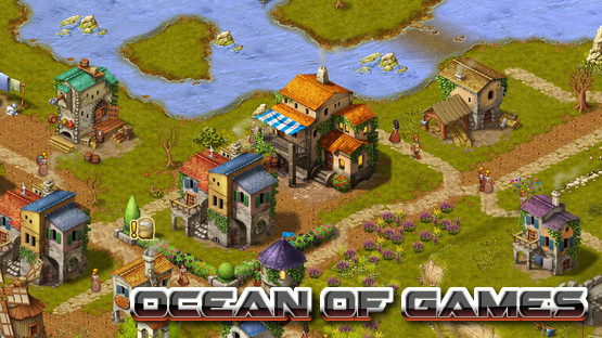 Townsmen-A-Kingdom-Rebuilt-The-Seaside-Empire-ALI213-Free-Download-3-OceanofGames.com_.jpg