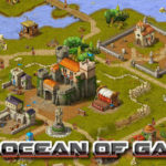 Townsmen A Kingdom Rebuilt The Seaside Empire ALI213 Free Download