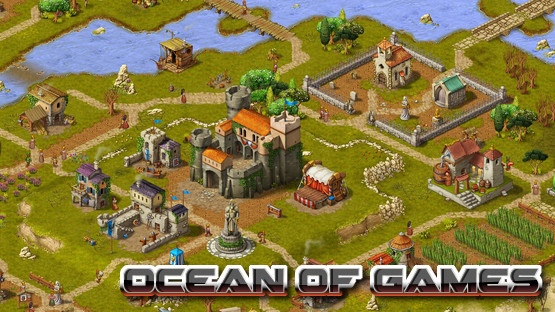 Townsmen-A-Kingdom-Rebuilt-The-Seaside-Empire-ALI213-Free-Download-4-OceanofGames.com_.jpg