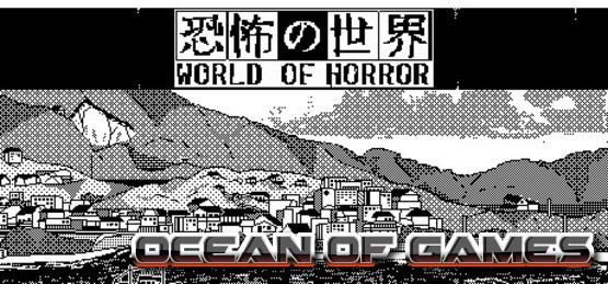 WORLD-OF-HORROR-Early-Access-Free-Download-1-OceanofGames.com_.jpg