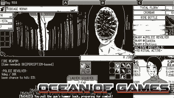 WORLD-OF-HORROR-Early-Access-Free-Download-2-OceanofGames.com_.jpg