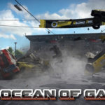 Wreckfest Rusty Rats Free Download