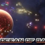 AI War 2 The Spire Rises PLAZA Free Download