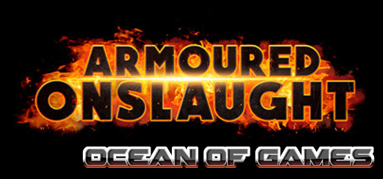 Armoured-Onslaught-PLAZA-Free-Download-1-OceanofGames.com_.jpg