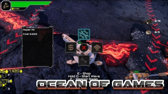 Armoured-Onslaught-PLAZA-Free-Download-2-OceanofGames.com_.jpg