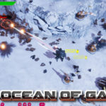 Armoured Onslaught PLAZA Free Download