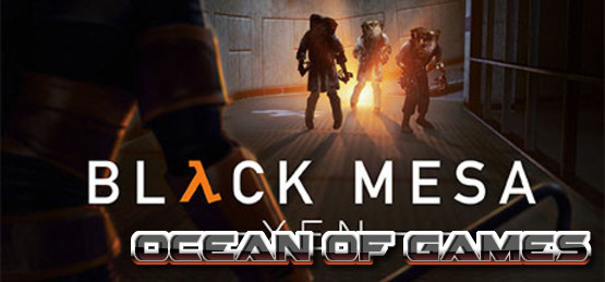 Black-Mesa-CODEX-Free-Download-1-OceanofGames.com_.jpg