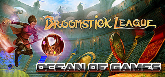 Broomstick-League-Early-Access-Free-Download-1-OceanofGames.com_.jpg